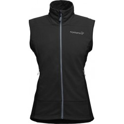 Norrona Falketind Thermal Pro Vest Women