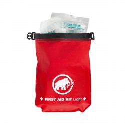 Mammut First Aid Kit Light