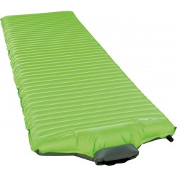 Therm-a-Rest Neo Air All Seasons SV Reg