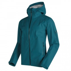Mammut Mellow Jacket