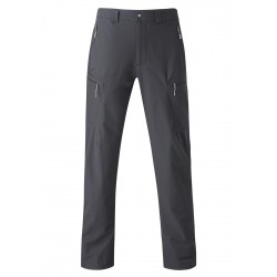 Rab Sawtooth Pant Men