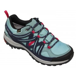 Salomon Ellipse 2 GTX Women