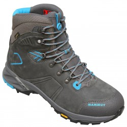 Mammut Mercury Tour High GTX