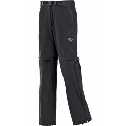 Maul Oakville T-Zipp off Woman grey