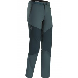 Arc`teryx Gamma Rock Pants Man