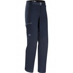 Arc`teryx Psiphon FL Pants Women