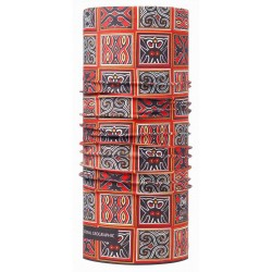 Buff Nat. Geographic Toraja Multi