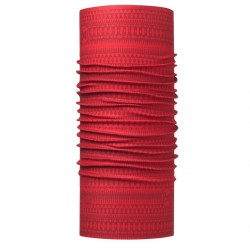 Buff Summer UV Portus Red