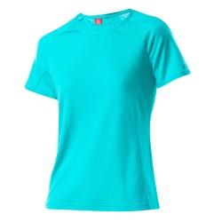 Löffler 20098 Tencel Shirt
