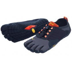Fivefingers Trek Ascent Men