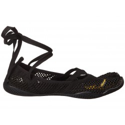 Fivefingers Alitza breathe Women