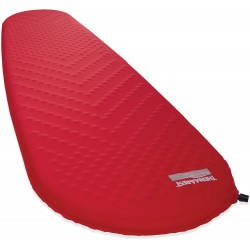 Therm-a-Rest ProLite Plus Women