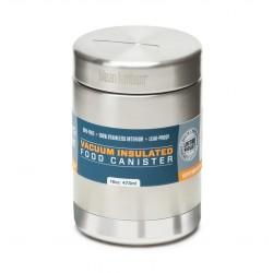 Klean Kanteen Food Canister Vacuum