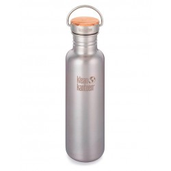 Klean Kanteen Reflect Matt