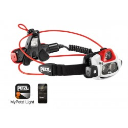 Petzl Nao + - Bluetooth