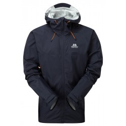 MountainEquipment Zeno Jacket