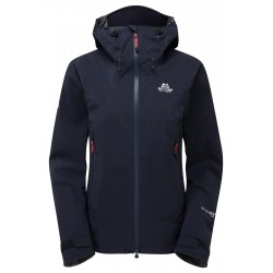 MountainEquipment Janak Women Jacket