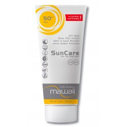 Relags Mawaii Sun Care SPF 50
