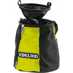 Edelrid Boulderbag 2