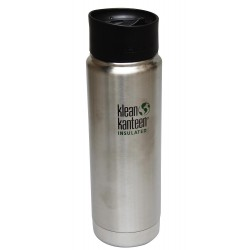 Klean Kanteen Insulated Wide e.