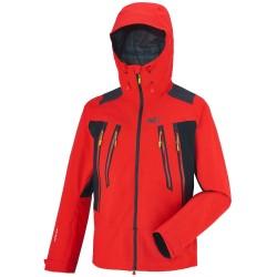 Millet K Expert GTX Jacket