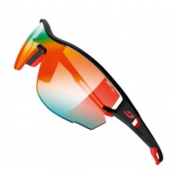 Julbo Aerolite Zebra Light