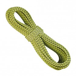 Edelrid Swift Pro Dry 8,9mm
