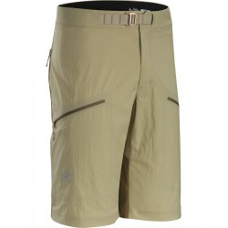 Arc`teryx Psipon Short Men