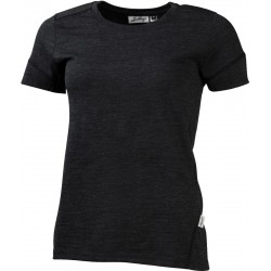 Lundhags Merino Light Womens Tee