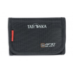 Tatonka Money Box RFID