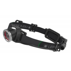LED Lenser MH 10