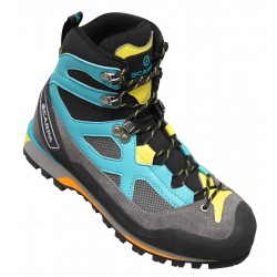 Scarpa Rebel Lite GTX Women