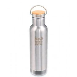 Klean Kanteen Reflect Isoliert matt