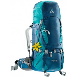 Deuter Air Contact 40 + 10 SL