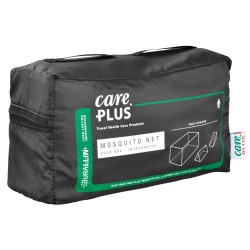 Care Plus Moskito Solo Box imprägniert