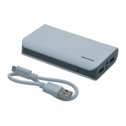 Relags Baladeo Powerbank Nomade 6600