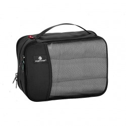Eagle Creek Pack-it Clean Dirty Cube S