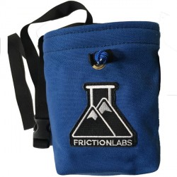 Friction Labs Chalkbag