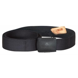 Eagle Creek Money Belt All Terrain