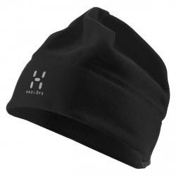 Haglöfs Wind 3 Cap