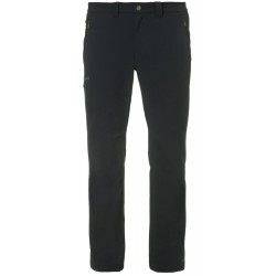 VAUDE Strathcona Pants
