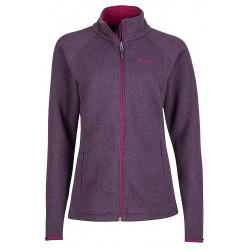 Marmot Torla Jacket