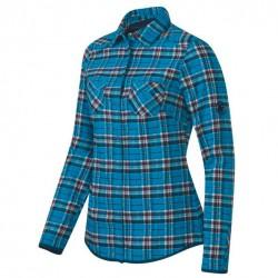 Mammut Ascona Shirt