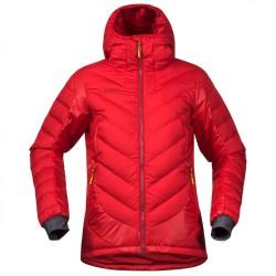 Bergans Nosi Hybrid Down Lady Jacket