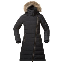 Bergans Bodo Down Lady Coat