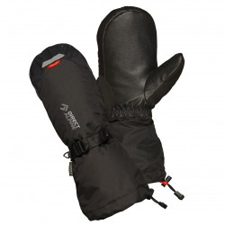 Directalpine Thermo mitt