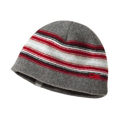 Outdoor Research Spitzbergen Hat