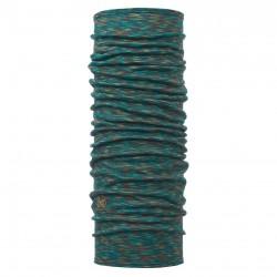 Buff Lightweight Merino Blue Multi