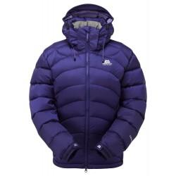 MountainEquipment Lightline Women Jacket