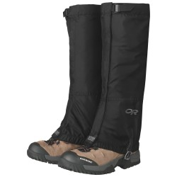Outdoor Research Rocky Mountain Gaiter